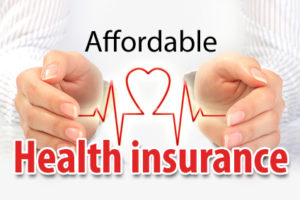 affordable-health-insurance1