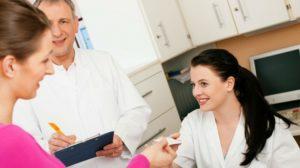 health-insurance-new