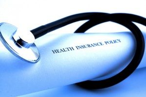high-deductible-health-insurance